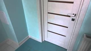 Ремонт в ванной комнате(Ремонт ванной комнаты в Киеве., 2016-02-29T09:50:15.000Z)