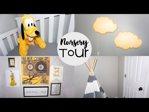 nursery-tour|-baby-boy-room-reveal