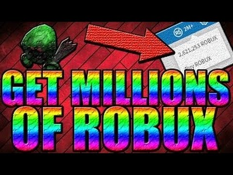 ROBLOX * EASY * FREE ROBUX PROMOTION CODE!? FREE CODE ...