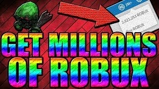 ROBLOX * EASY * FREE ROBUX PROMOTION CODE!? FREE CODE ROBUX FOR FREE OBC AND BUY ANY ITEM IN CATALOG