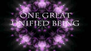 Hermetic Gnosis: Secrets of Spiritual Hermeticism