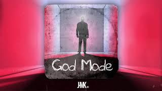 """GOD MODE"" - RODDY RICCH x JUICE WRLD Type Space Mystic Trap Beat Instrumental"