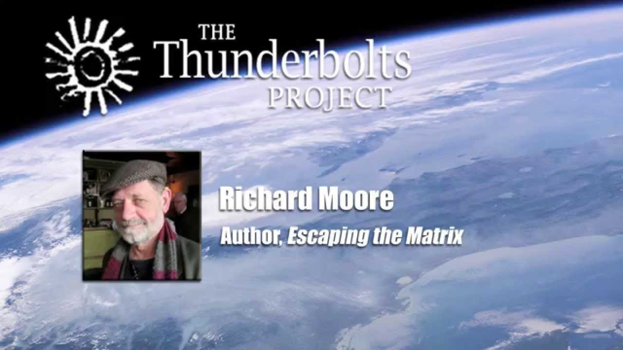 What are your thoughts on the global cooling event of the 1970's?