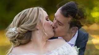 Gemma and Keith's Wedding Highlights