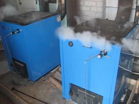 Дымоход для котла будерос диаметр дымохода 120 мм