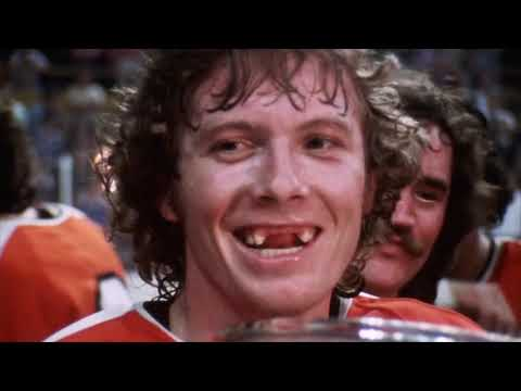 10 Craziest Moments in NHL History!