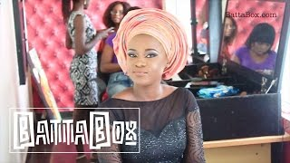 HILARIOUS: Adeola's Top 5 BattaBox Videos!
