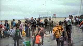 abra de ilog port 12 24 2014