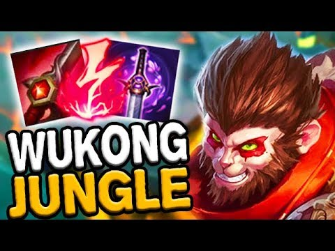 learn how to play league of legends