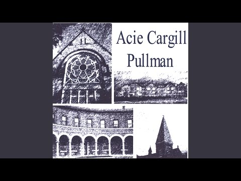 A. Philip Randolph Pullman Labor Day Speech (feat. DJ Howard)