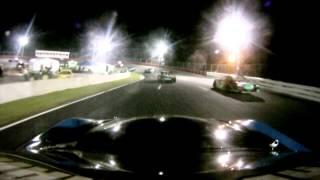 llm race ecms 7252014
