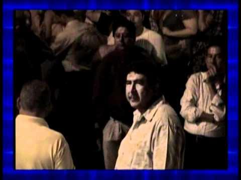 Mosaico movidito (Remix) - Don Medardo y sus Player