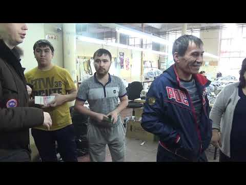 Нелегальные мигранты в Ивановской области стали чаще нарушать закон