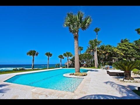 Какие здесь есть варианты?. Зарубежные инвестиции делятся на инвестиции в ближнем зарубежье и инвестиции далеко за рубежом. Из последних, сейчас самые популярные инвестиции – это курорты карибского региона. Купить недвижимость на курорте, чтобы жить и отдыхать у океана, где круглый год.
