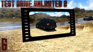 Kupujemy SUV Bestię - Test Drive Unlimited 2 (#6)