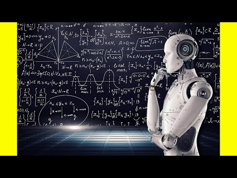 THE RISE OF ARTIFICIAL INTELLIGENCE | STRANGE SIGNS OF THE END TIMES 2018