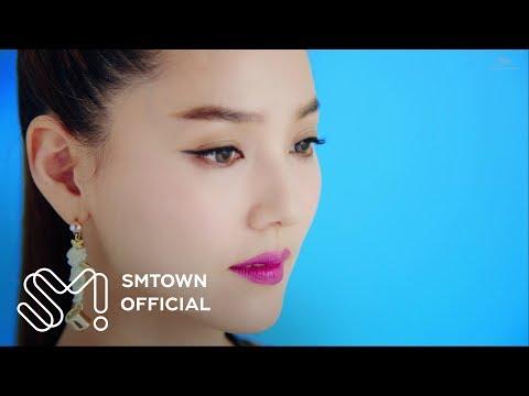 S.E.S. 에스이에스 '한 폭의 그림 Paradise' MV Teaser