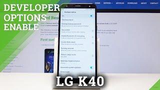 Lg X410mk Video in MP4,HD MP4,FULL HD Mp4 Format - PieMP4 com