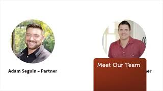 Myrtle Beach Home Buyers - Real Estate Consultant in Myrtle Beach, SC