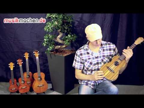 ukulele-lernen!-online-ukulele-lernen-für-anfänger