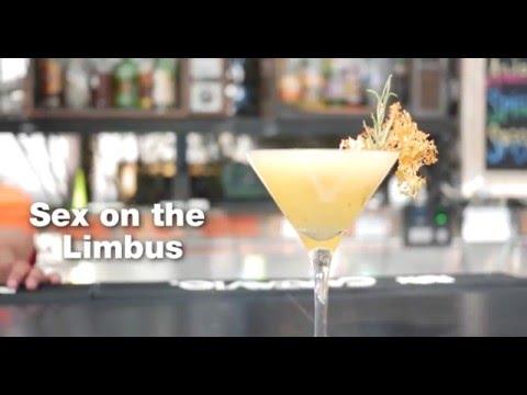 Limbus Resto Bar - Limbus Resto Bar