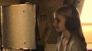 Lorine - Run (Leona Lewis Cover)