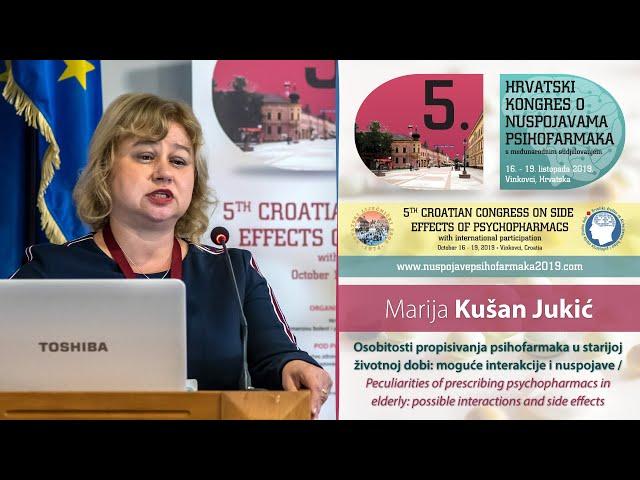 03 - Predavanje Marija Kušan Jukić