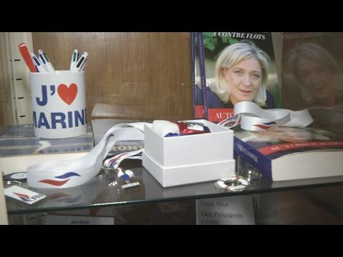 France : rencontre avec ces jeunes qui ont choisi de voter FN