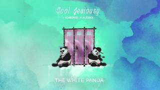 The White Panda - Cool Jealousy (Chromeo // Alesso)