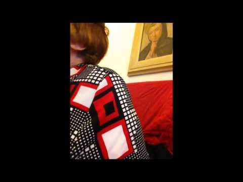 Janet Duncan O Evangelho Segundo o Espiritismo no Reino Unido
