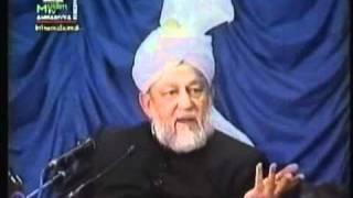 Concept of Khatm - e - nabuwat - Explained Part 2.mp4