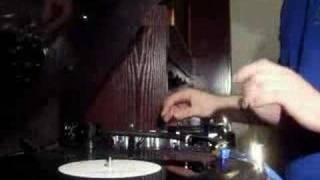 dj. fazo krosno home electro mix