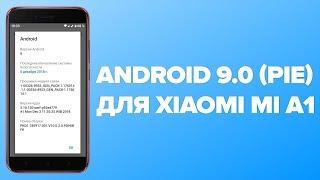 видео Как стать бета-тестером и установить EMUI 9 beta с Android Pie?