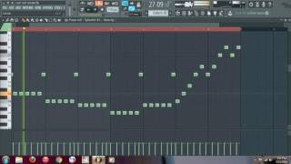 Download Cash Cash - How To Love ft. Sofia Reyes (FL Studio Remake) MP3 song and Music Video