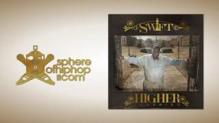 "Swift ""Throne (feat. Eshon Burgundy)"" @swift215 @eshonburgundy @Xist_Music"