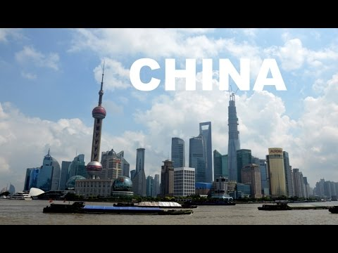 Tips for traveling to China for the first time | byKaja