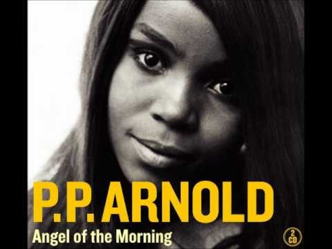 Would You Believe - P.P. Arnold