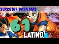Dragon Ball Super Capitulo 61 (Descargar Mega)