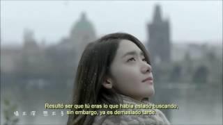 Download Video Yoona - A little happiness (Subtitulado en español) MP3 3GP MP4