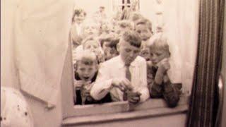 Ons Dorp 23 april 2019 - Bredevoort 1957