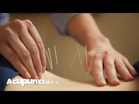 Rapha Rehab Mississauga Ontario Canada | HylthLink