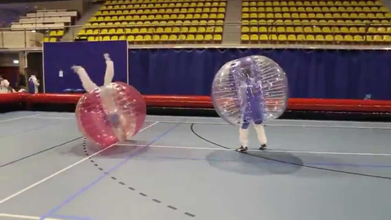 Bounceball - Yo...
