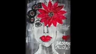 Dianne Reeves - Besame Mucho