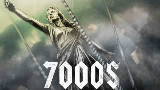 7000 Империи должны умереть