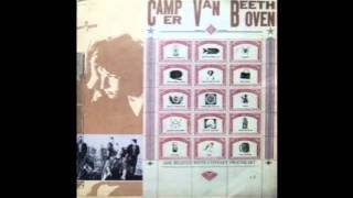 Camper Van Beethoven   One Of These Days