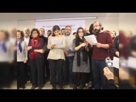 Haber | OHAL Mağduriyetlerinin 1 yıllık bilançosu