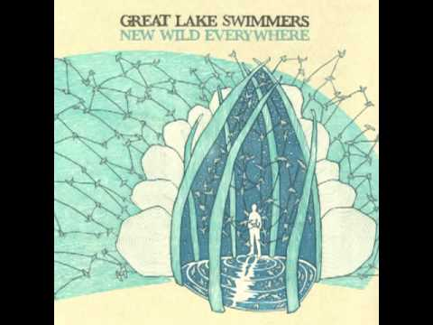 Great Lake Swimmers -