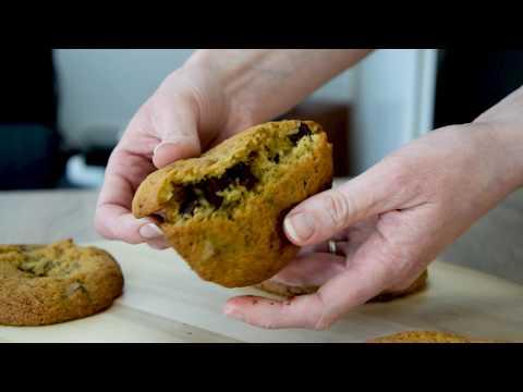 "recettes-cookies-facon-""levain-bakery""-🍪🍪"