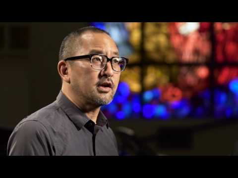 Fuller Seminary - Doctor of Ministry Promo Video