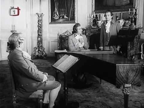 """F.L.Věk - """"muzicírování"""" - Miloš Nedbal, Josef Somr, Zdeněk Řehoř"""